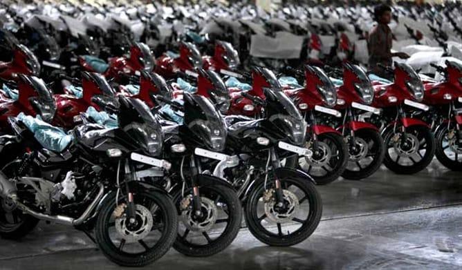 motos_varias22.jpg