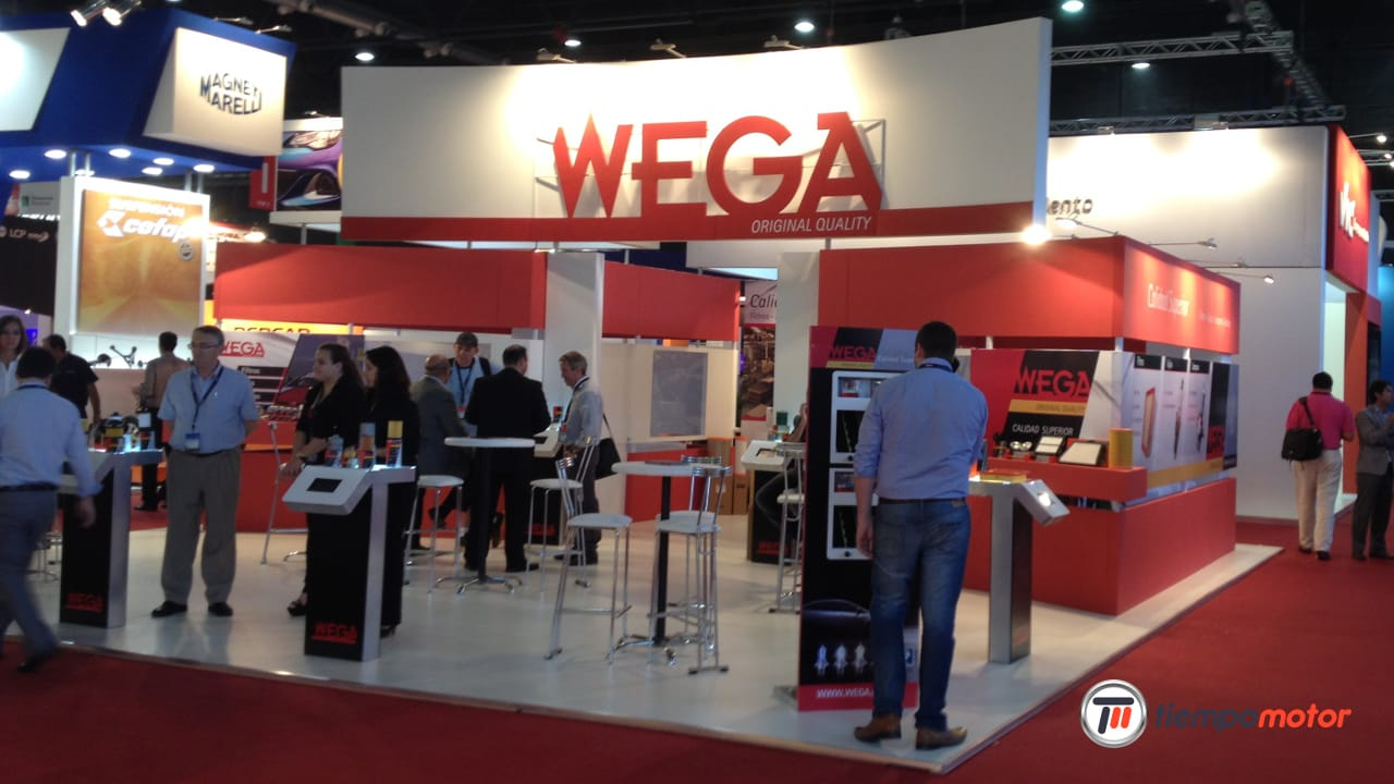 automechanika_2014_wega_1.jpg