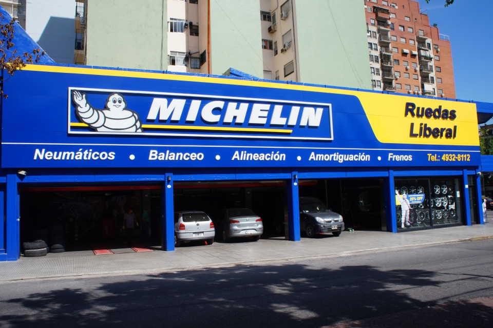 michelin_ruedas_liberal_3.jpg