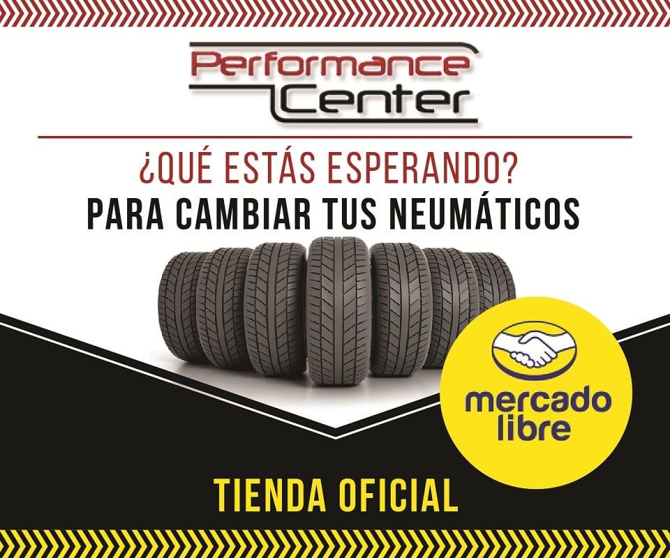 performance_center_mercado_libre.jpg