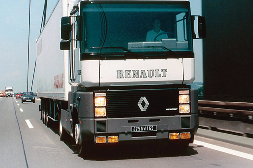 renault_trucks_beneficios.jpg