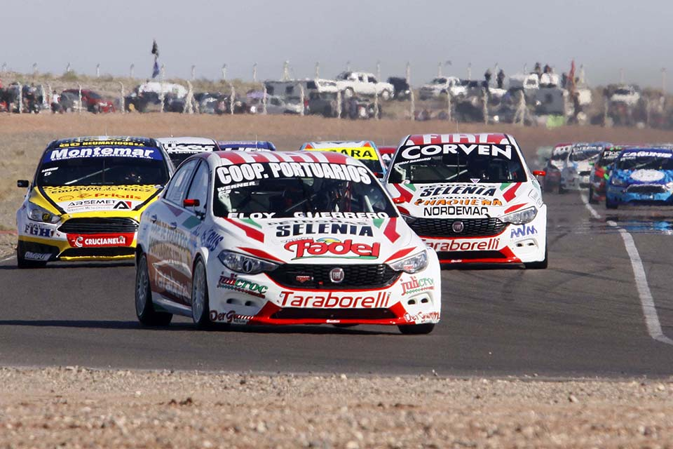 fiat_fp_racing.jpg