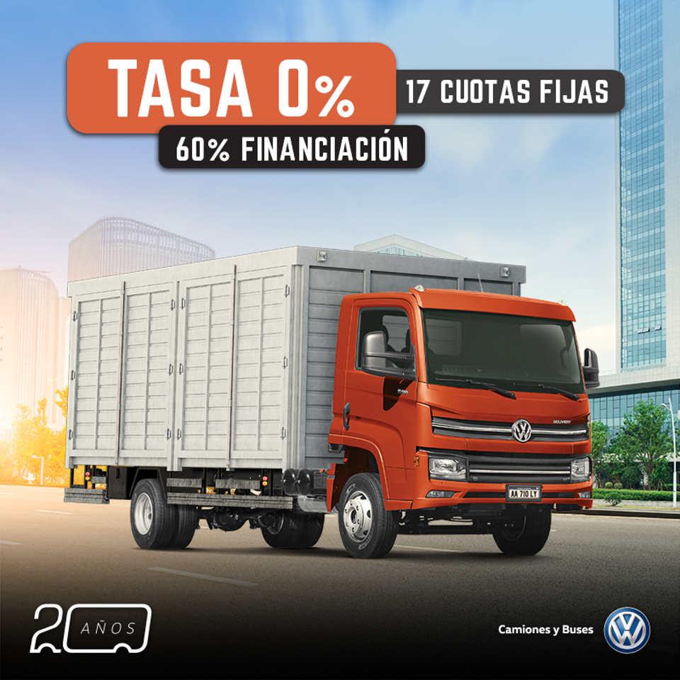 vw_financiacion_camiones_2.jpg