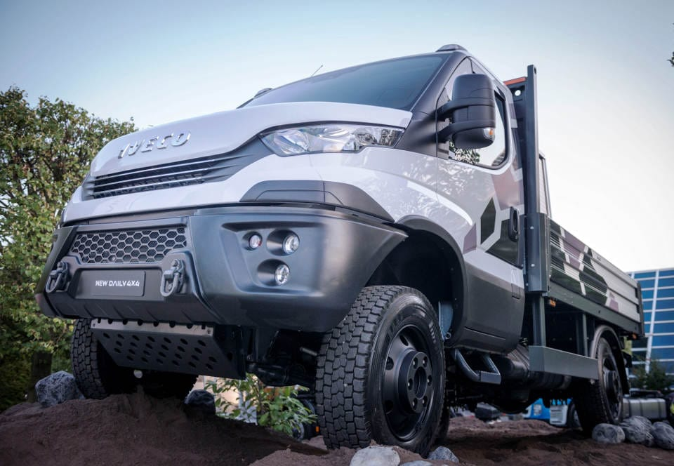 iveco_daily_4x4_1.jpg