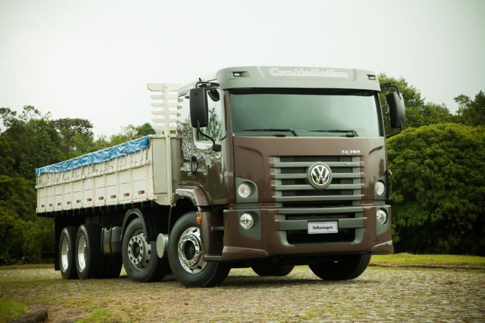 vw_camiones_personalizados_2.jpg