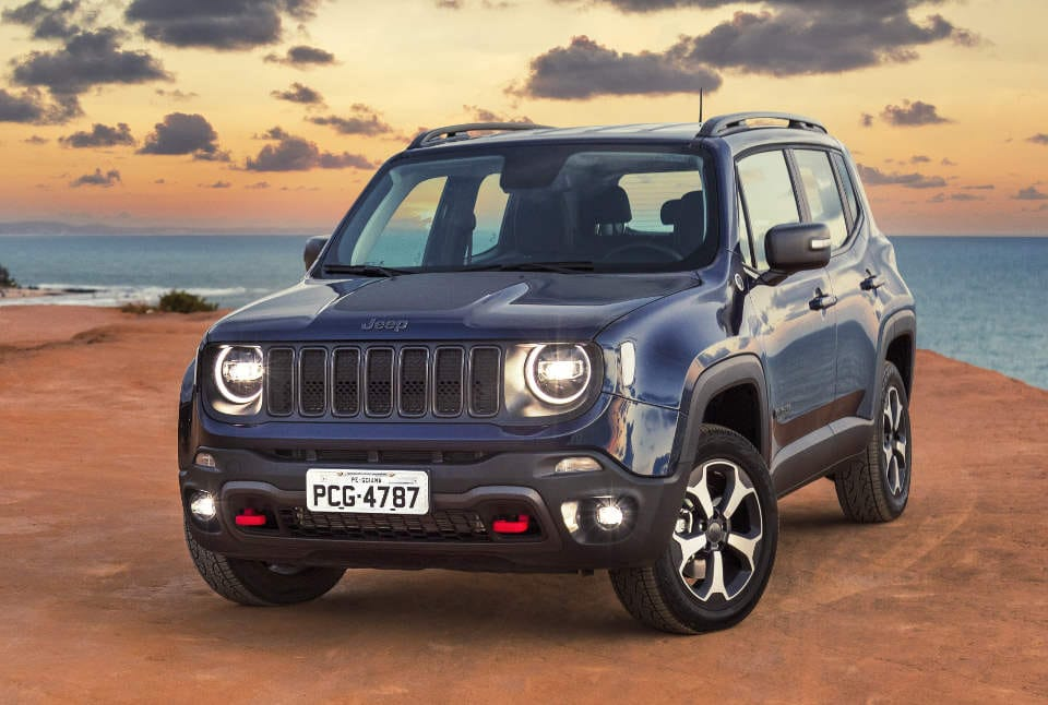 jeep_renegade_2019_6_2.jpg