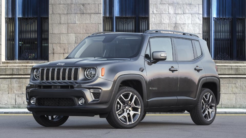 jeep_renegade_usa_1.jpg