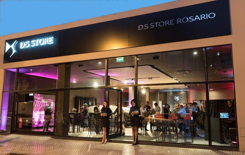 ds_store_rosario_ds_automobiles.jpg