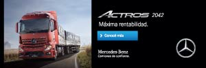 Mercedes-Benz – 300×100